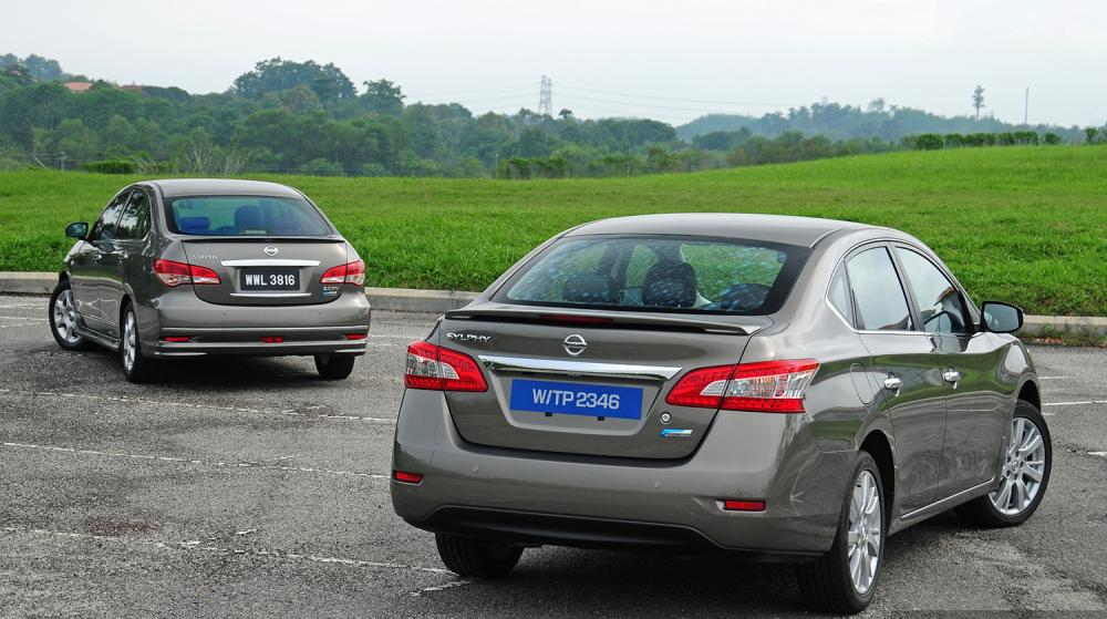 Nissan_Sylphy_new_vs_old_0101.jpg