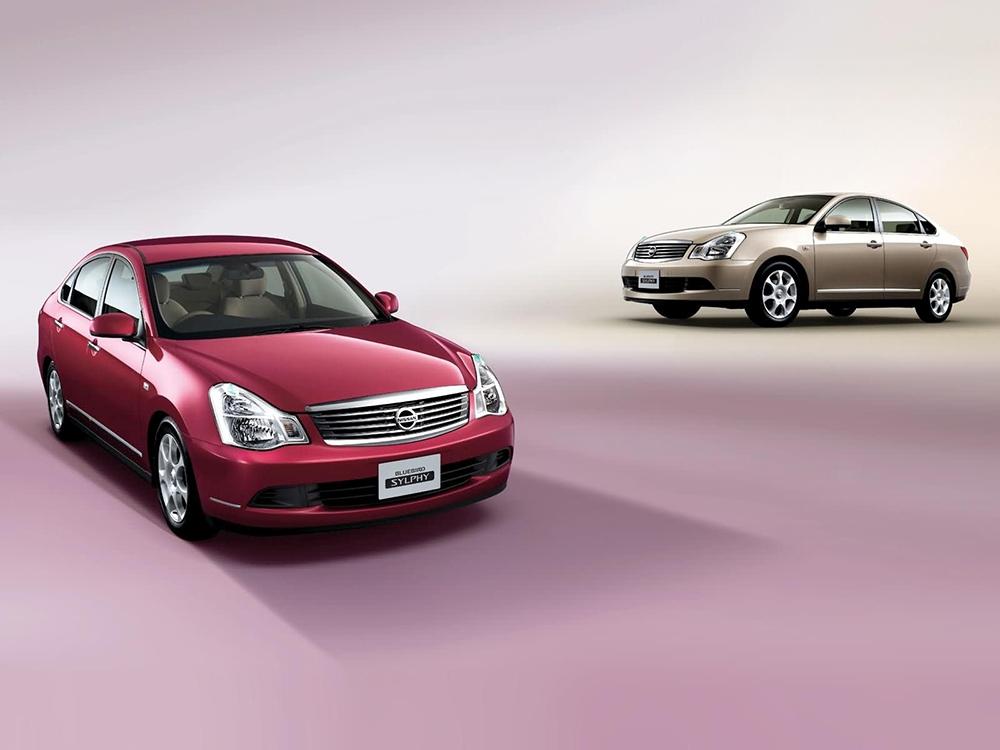 2006_Nissan_Bluebird.jpg