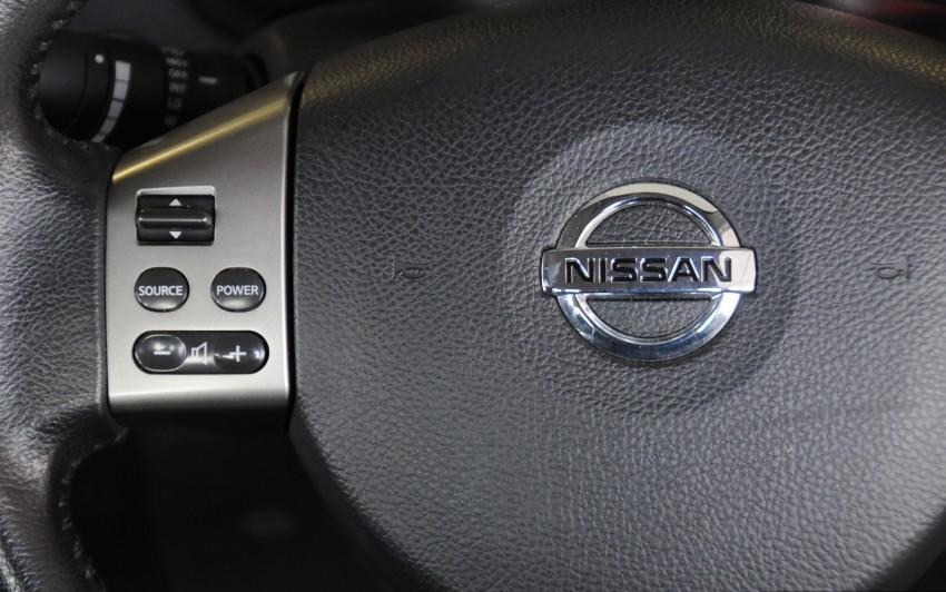 2012-2013_Nissan_Sylphy_033-850x564.jpg