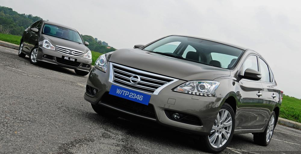 Nissan_Sylphy_new_vs_old_0041.jpg
