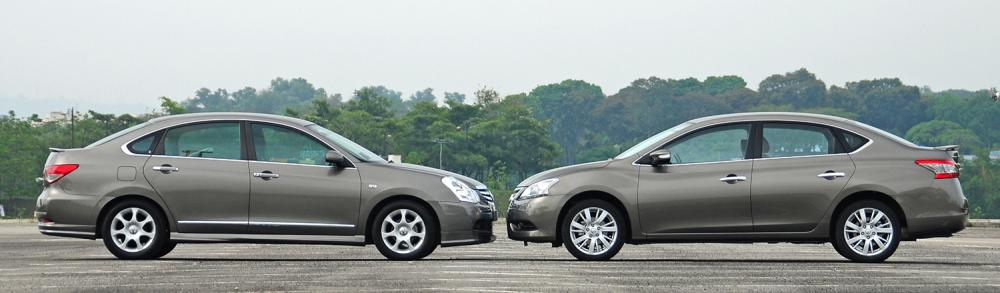 Nissan_Sylphy_new_vs_old_017.jpg