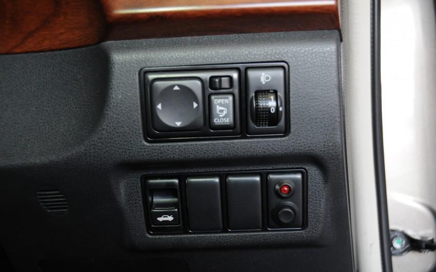 2012-2013_Nissan_Sylphy_034-850x564.jpg