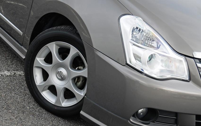 2012-2013_Nissan_Sylphy_014-850x564.jpg
