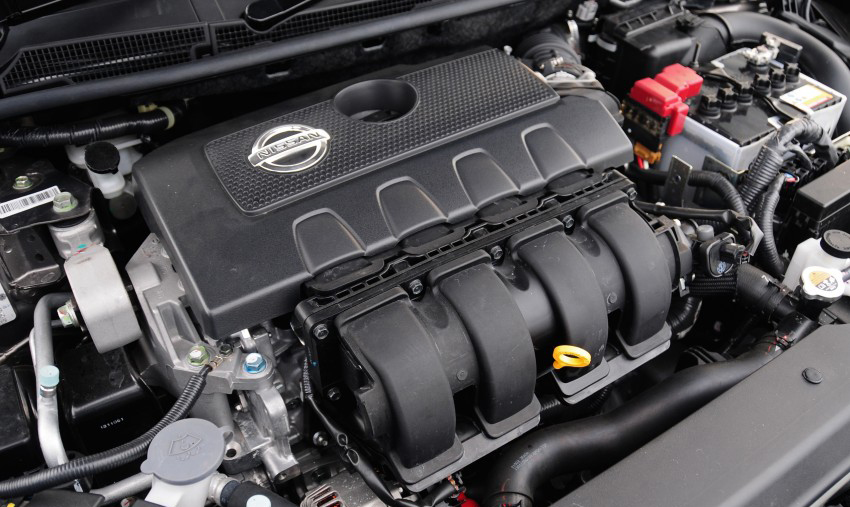 2012-2013_Nissan_Sylphy_024-850x541.jpg