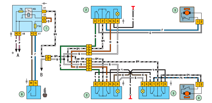 ne-rabotayut-elektrosteklopodemniki-vaz-2110.jpg