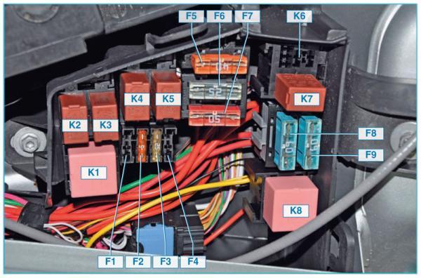Jelektrooborudovanie-15.jpg