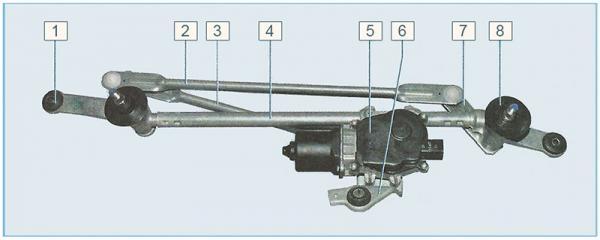 Jelektrooborudovanie-11.jpg