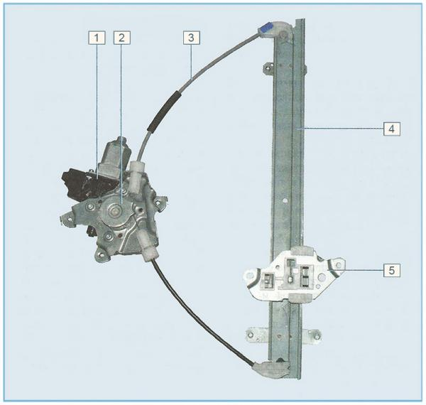 Jelektrooborudovanie-10.jpg