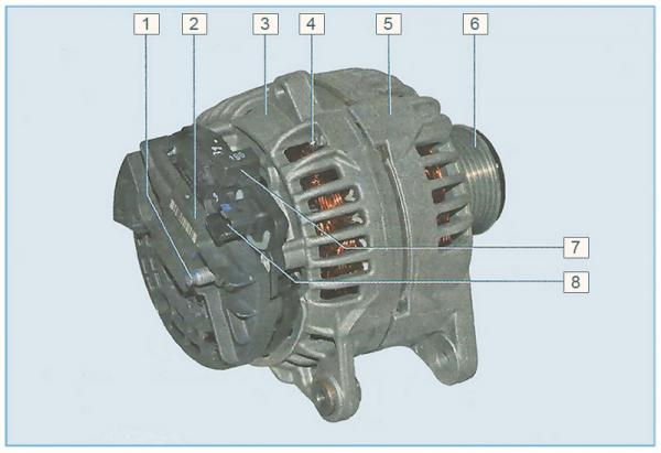 Jelektrooborudovanie-2.jpg