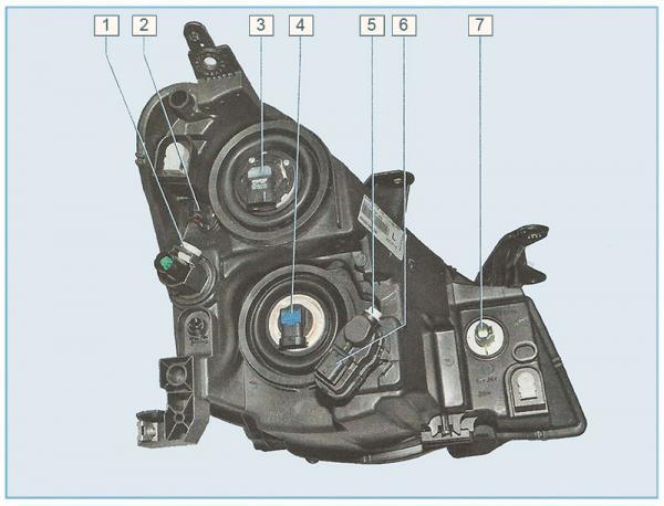Jelektrooborudovanie-6.jpg