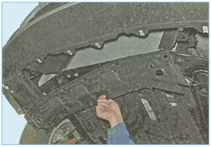 Snjatie-perednego-bampera-2.jpg