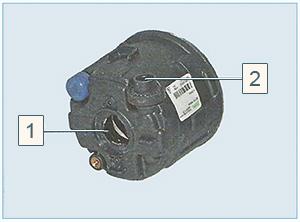 Jelektrooborudovanie-7.jpg
