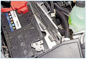 Snjatie-akkumuljatornoj-batarei-7.jpg