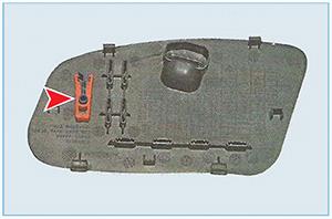 Jelektrooborudovanie-17.jpg