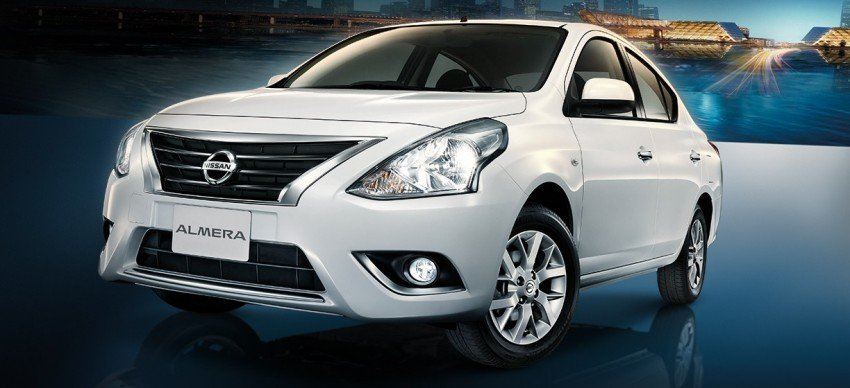 1391094046_nissan-almera-facelift-finally-makes-it-to-thailand-photo-gallery_1.jpg