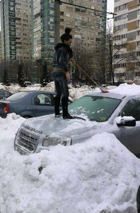 снежог .jpg