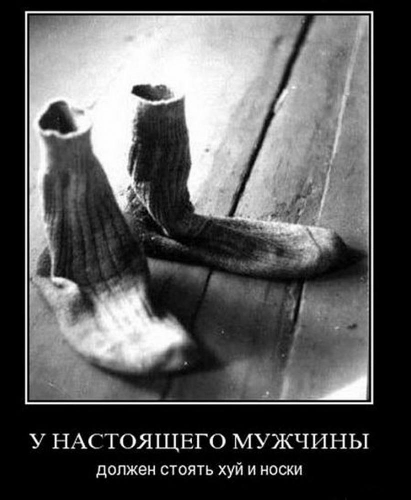 носки.jpg