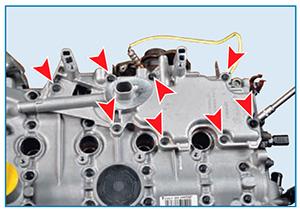 maslootdelitel-sistemy-ventiljacii-kartera-1.jpg