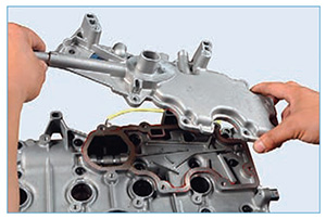 maslootdelitel-sistemy-ventiljacii-kartera-2.jpg