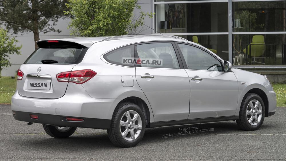 Nissan-Almera-Wagon2-1600x0-c-default.jpg