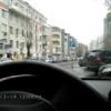 Фильтр сетка воздуховода - последнее сообщение от ВячеславДенисов