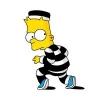 У кого какая аппаратура уст... - последнее сообщение от Барт